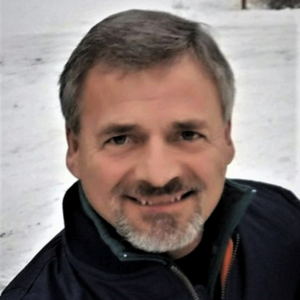 Raymond Lepine Jr.